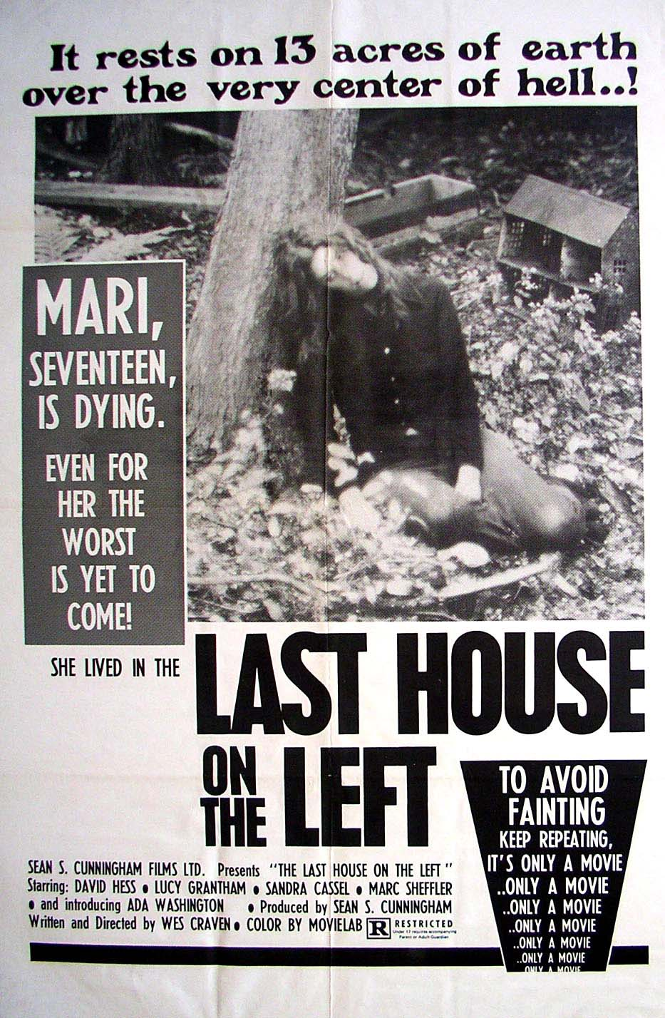 last-house-on-the-left-1974-poster5