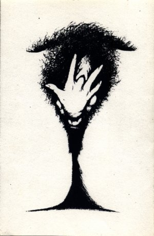 cult ov the womb первый альбом