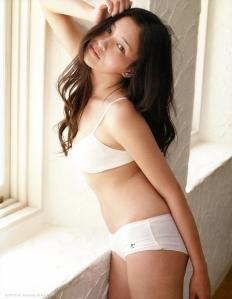 Meisa Kuroki -  Love Meisa
